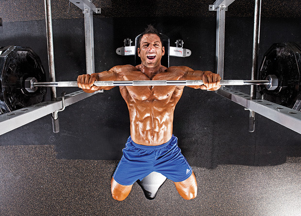 how to increase your bench press strength fast 50 pounds