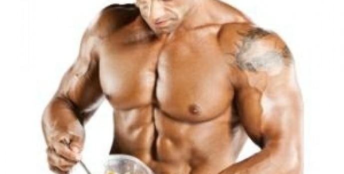 Dr Julian Whitaker Diet