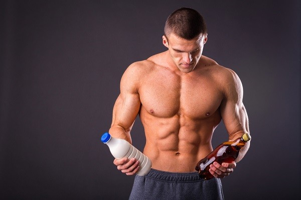 Image result for anabolic steroid for bodybuilding
