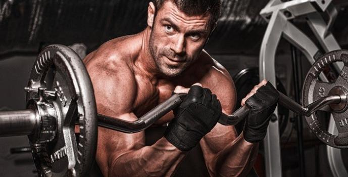 Compound vs Isolation Exercises – Which is Best for Mass