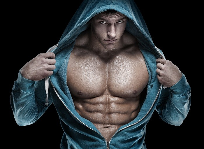 men abs couple High Quality Wallpapers,High Definition ... |Man Abs Wallpaper