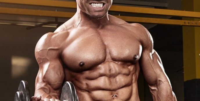 how to get ripped six pack abs the truth