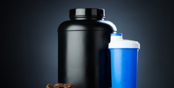 Cheap Vs Expensive Whey Protein Powders – The Facts