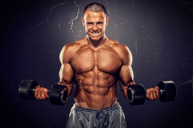 Explore top Testosterone Boosters Available in Steroid