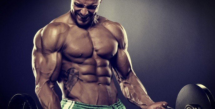 Advanced Arms Workout: Best Workout for Big Biceps and Triceps