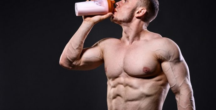 Thanks best muscle building protein shake remarkable