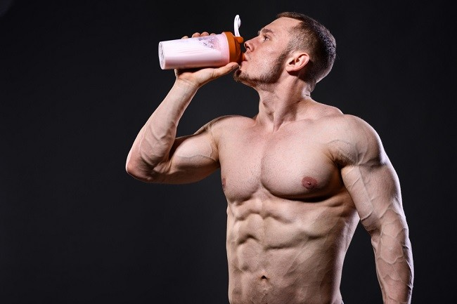 Best Creatine To Use To Build Muscle